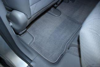 2007 Honda CR-V EX AWD Kensington, Maryland 36