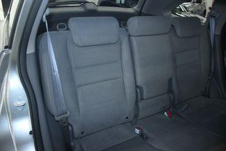 2007 Honda CR-V EX AWD Kensington, Maryland 42