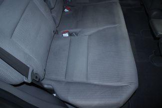 2007 Honda CR-V EX AWD Kensington, Maryland 45