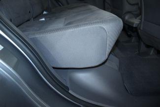 2007 Honda CR-V EX AWD Kensington, Maryland 46