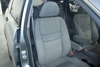 2007 Honda CR-V EX AWD Kensington, Maryland 54