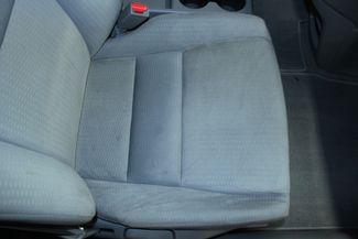 2007 Honda CR-V EX AWD Kensington, Maryland 56