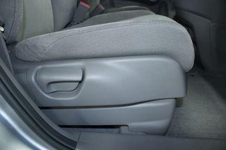 2007 Honda CR-V EX AWD Kensington, Maryland 57