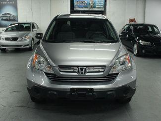 2007 Honda CR-V EX AWD Kensington, Maryland 7