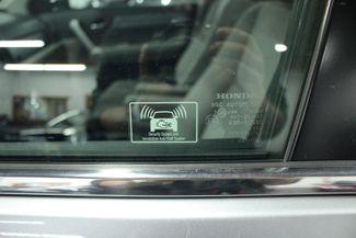 2007 Honda CR-V EX AWD Kensington, Maryland 13