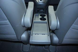 2007 Honda CR-V EX AWD Kensington, Maryland 60