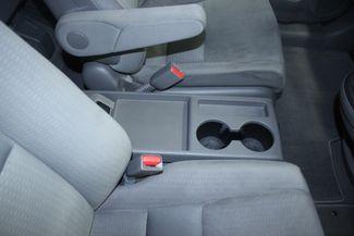 2007 Honda CR-V EX AWD Kensington, Maryland 61