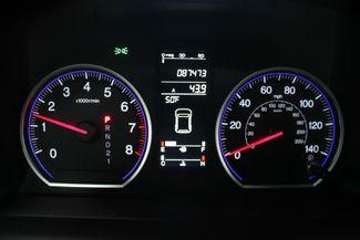 2007 Honda CR-V EX AWD Kensington, Maryland 74
