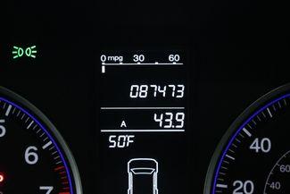 2007 Honda CR-V EX AWD Kensington, Maryland 75