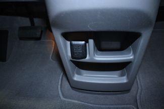 2007 Honda CR-V EX AWD Kensington, Maryland 62