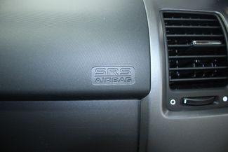 2007 Honda CR-V EX AWD Kensington, Maryland 82
