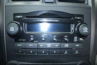 2007 Honda CR-V EX AWD Kensington, Maryland 64