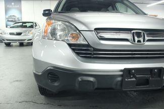 2007 Honda CR-V EX AWD Kensington, Maryland 100