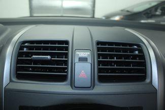 2007 Honda CR-V EX AWD Kensington, Maryland 65