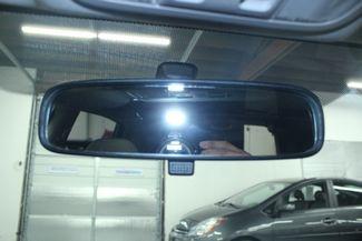 2007 Honda CR-V EX AWD Kensington, Maryland 66