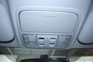 2007 Honda CR-V EX AWD Kensington, Maryland 67