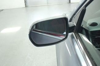 2007 Honda CR-V EX 4WD Kensington, Maryland 12