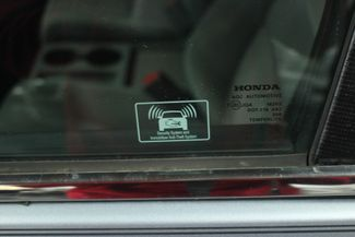 2007 Honda CR-V EX 4WD Kensington, Maryland 13