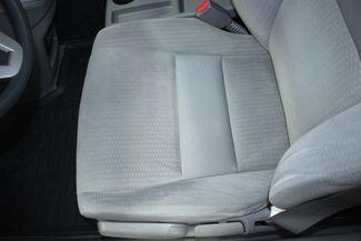 2007 Honda CR-V EX 4WD Kensington, Maryland 22
