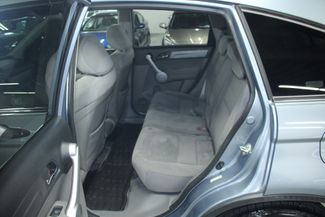 2007 Honda CR-V EX 4WD Kensington, Maryland 29