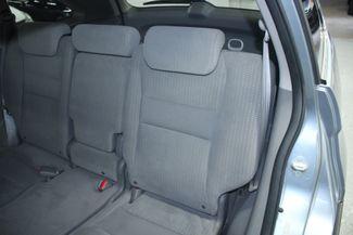 2007 Honda CR-V EX 4WD Kensington, Maryland 31