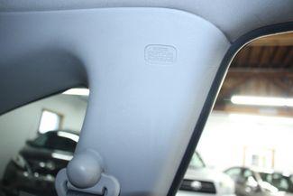 2007 Honda CR-V EX 4WD Kensington, Maryland 32
