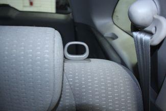2007 Honda CR-V EX 4WD Kensington, Maryland 33