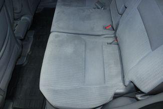 2007 Honda CR-V EX 4WD Kensington, Maryland 34