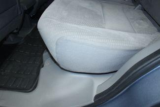 2007 Honda CR-V EX 4WD Kensington, Maryland 35