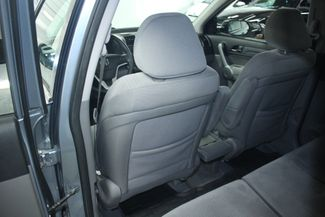2007 Honda CR-V EX 4WD Kensington, Maryland 36