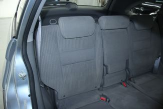 2007 Honda CR-V EX 4WD Kensington, Maryland 42