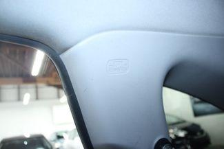 2007 Honda CR-V EX 4WD Kensington, Maryland 43