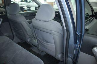 2007 Honda CR-V EX 4WD Kensington, Maryland 47