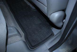 2007 Honda CR-V EX 4WD Kensington, Maryland 48