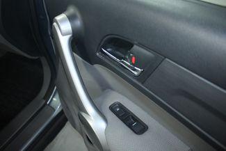 2007 Honda CR-V EX 4WD Kensington, Maryland 52