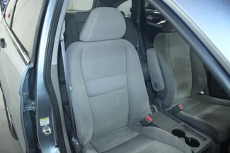 2007 Honda CR-V EX 4WD Kensington, Maryland 54