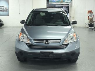 2007 Honda CR-V EX 4WD Kensington, Maryland 7