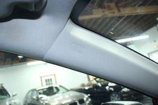 2007 Honda CR-V EX 4WD Kensington, Maryland 72