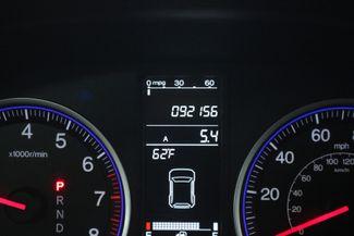 2007 Honda CR-V EX 4WD Kensington, Maryland 78