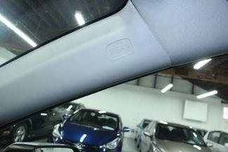 2007 Honda CR-V EX 4WD Kensington, Maryland 86