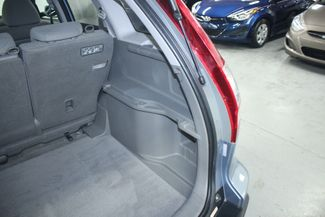 2007 Honda CR-V EX 4WD Kensington, Maryland 92