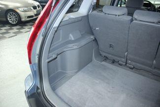 2007 Honda CR-V EX 4WD Kensington, Maryland 93