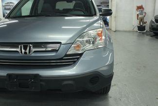 2007 Honda CR-V EX 4WD Kensington, Maryland 102