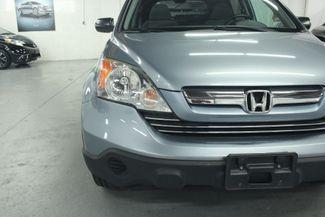 2007 Honda CR-V EX 4WD Kensington, Maryland 103