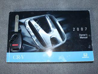 2007 Honda CR-V EX 4WD Kensington, Maryland 106
