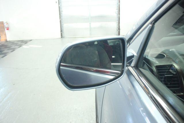 2007 Honda CR-V EX-L 4WD Kensington, Maryland 12