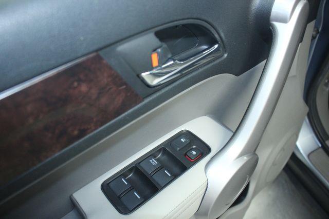 2007 Honda CR-V EX-L 4WD Kensington, Maryland 16