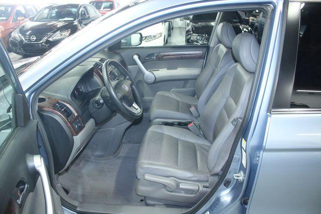 2007 Honda CR-V EX-L 4WD Kensington, Maryland 18