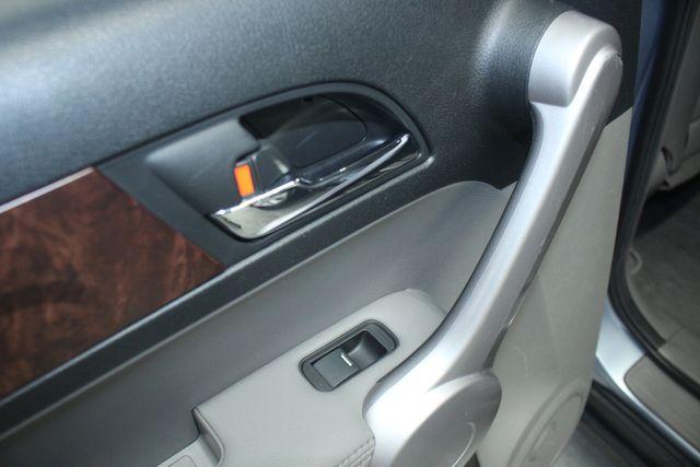 2007 Honda CR-V EX-L 4WD Kensington, Maryland 27