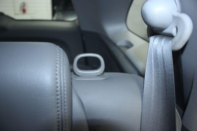 2007 Honda CR-V EX-L 4WD Kensington, Maryland 32